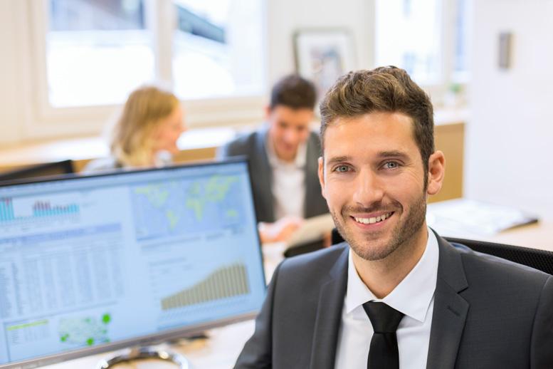 Financiación empresas aseguradoras
